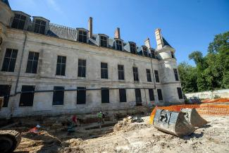 insertion-clause-2020-chateau-villers-cotterets