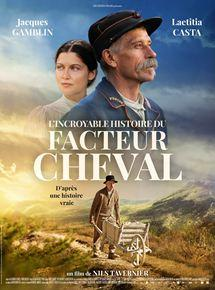 Vailly-sur-Aisne-cinema-Facteur-Cheval-20-03-19