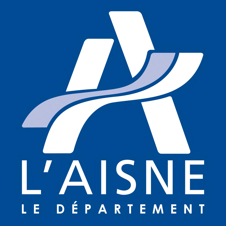 Conseil Departemental De L Aisne